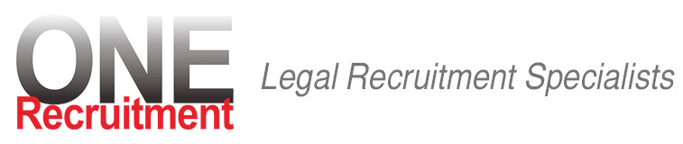 ONE Recruitment - Legal Recruitment Specialists